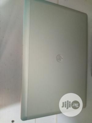 Laptop HP EliteBook Folio 9470M 8GB Intel Core I7 HDD 500GB | Laptops & Computers for sale in Edo State, Benin City