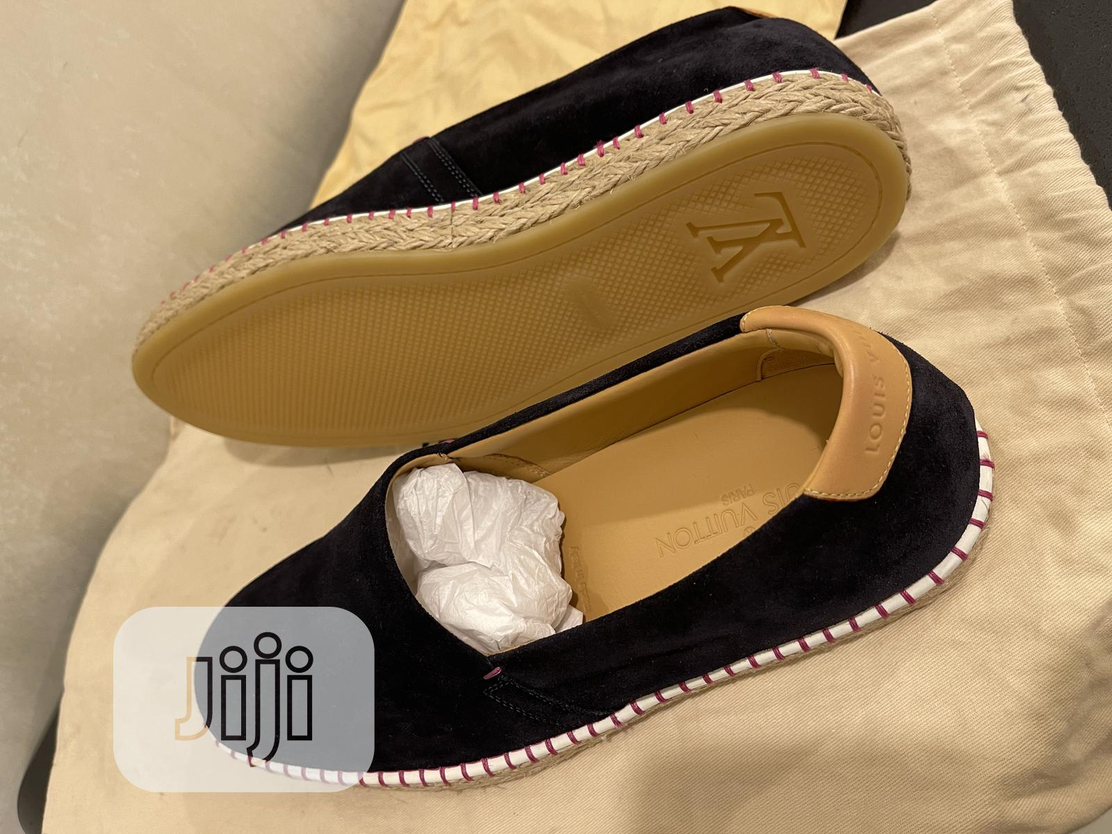 Louis Vuitton Loafers | Shoes for sale in Kaura, Abuja (FCT) State, Nigeria