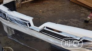 Upgrade Your Toyota 4runner Jeep From 2010 to 2018 / 2020   Vehicle Parts & Accessories for sale in Lagos State, Mushin