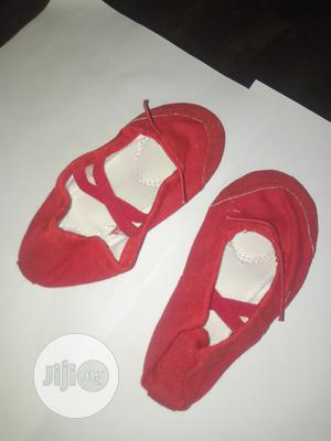 Ballet Shoes   Children's Shoes for sale in Abuja (FCT) State, Dakwo District