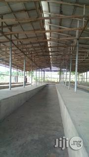 Dekoraj Poultry Pen House Construction | Farm Machinery & Equipment for sale in Adamawa State, Yola North