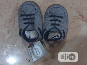 Brand New Luvable Friends Baby Booties | Children's Shoes for sale in Abuja (FCT) State, Mabushi