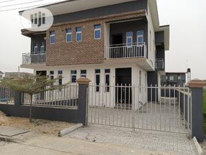 3bedroom Semi Detached Duplex for Sale.   Houses & Apartments For Sale for sale in Ibeju, Bogije