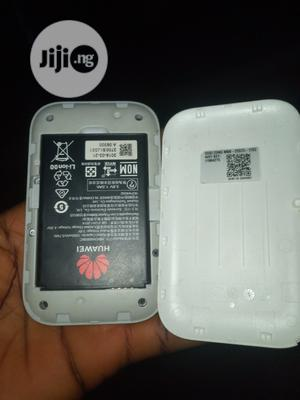 Zong 4g Wifi | Networking Products for sale in Anambra State, Awka