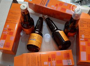 Apetamin Syrup   Vitamins & Supplements for sale in Lagos State, Apapa