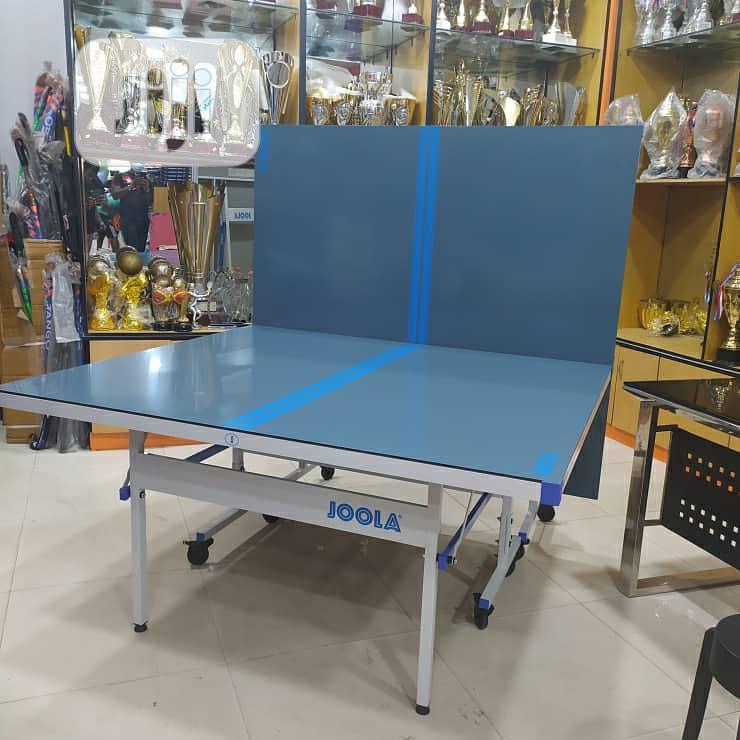 Joola Outdoor Table Tennis Board