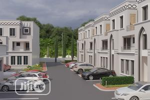 4 Bedroom Terrace Duplex   Houses & Apartments For Sale for sale in Gwarinpa, Life Camp