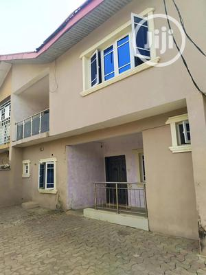 4 Bedroom Semi-detached Duplex | Houses & Apartments For Rent for sale in Gwarinpa, Life Camp