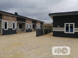 Luxury 2 Bedroom Bungalow With C of O   Houses & Apartments For Sale for sale in Ojodu, Isheri North
