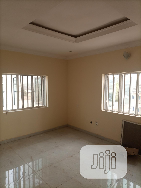 Four Bedroom Duplex at Jericho
