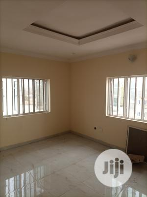 Four Bedroom Duplex at Jericho | Houses & Apartments For Rent for sale in Oyo State, Ibadan