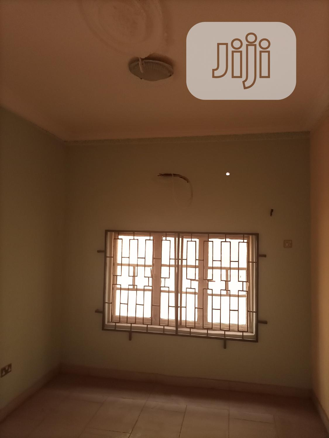 Four Bedroom Duplex at Jericho   Houses & Apartments For Rent for sale in Ibadan, Oyo State, Nigeria