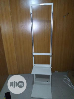 Chest X-Ray Stand   Medical Supplies & Equipment for sale in Lagos State, Ikeja