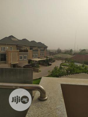 4 Bedroom Terrace Duplex For Sale | Houses & Apartments For Sale for sale in Abuja (FCT) State, Mabushi