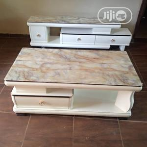 Television Shelf(Brand New)   Furniture for sale in Lagos State, Agege