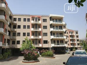 Solidly Built 3bedrooms Apartment With a Room BQ in Maiatama   Houses & Apartments For Rent for sale in Abuja (FCT) State, Maitama