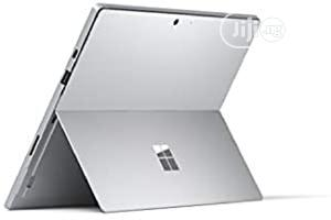 New Laptop Microsoft Surface Pro 6 16GB Intel Core I5 SSD 256GB | Laptops & Computers for sale in Abuja (FCT) State, Wuse 2