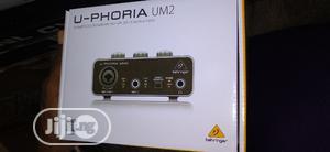 U-Phoria Um2   Audio & Music Equipment for sale in Lagos State, Apapa
