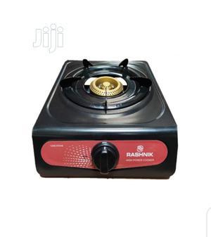 Table Top Gas Cooker-Single Burner | Kitchen Appliances for sale in Lagos State, Lagos Island (Eko)