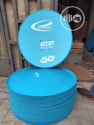 Satellite Dish   Accessories & Supplies for Electronics for sale in Lagos State, Ajah