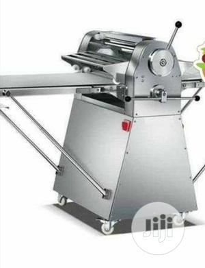 SHEETER for Bread Making Standing | Restaurant & Catering Equipment for sale in Lagos State, Ojo