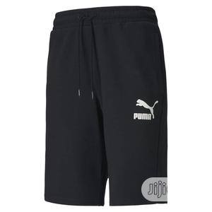Men's Shorts Style | Clothing for sale in Abuja (FCT) State, Wuye