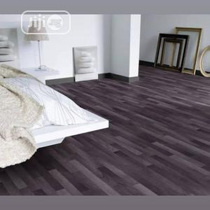 Armstrong Vinyl Flooring Carpet   Home Accessories for sale in Lagos State, Mushin