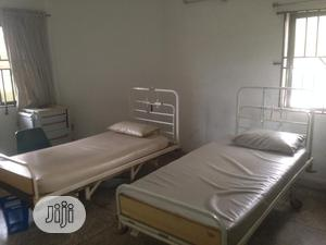 Functional Hospital With All Equip 40beds in Estate at Ogba | Commercial Property For Sale for sale in Lagos State, Ogba