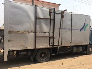 Moving Trucks From Home or Office   Logistics Services for sale in Lagos State, Ajah