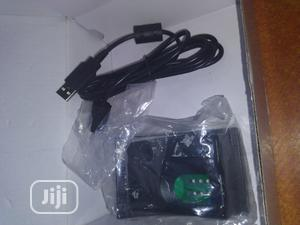 Dermalog Finger Print Scanner ZF1   Store Equipment for sale in Lagos State, Victoria Island