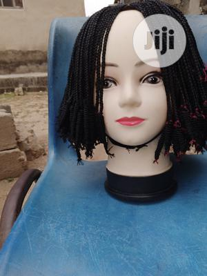 Hair Stylist | Health & Beauty Services for sale in Lagos State, Kosofe