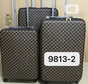 Louis Vuitton Luggage | Bags for sale in Lagos State, Lagos Island (Eko)