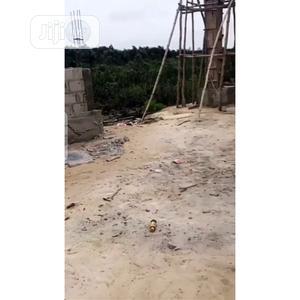 Estate Land for Sale at Eleko Before Amen Estate | Land & Plots For Sale for sale in Ibeju, Eleko