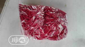 Empty Gelatin Capsules | Manufacturing Materials for sale in Lagos State, Ikeja