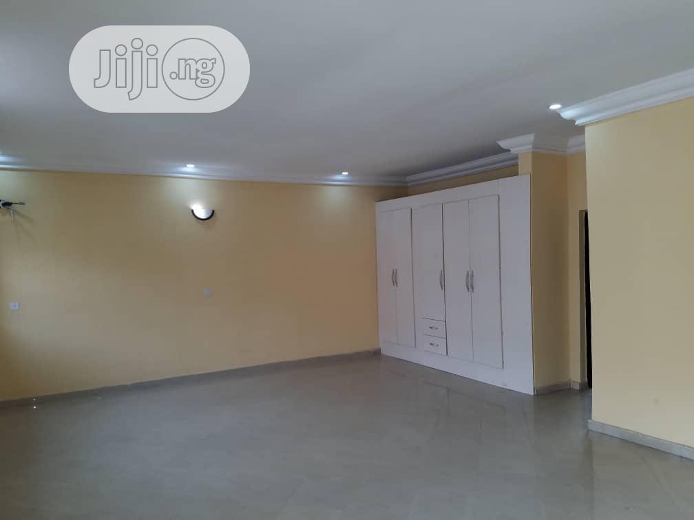 4 Bedroom Duplex+Bq 6m Victoria Island Lagos To Let | Houses & Apartments For Rent for sale in Ahmadu Bello Way, Victoria Island, Nigeria