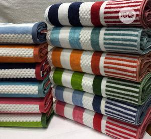 High Quality Towels | Home Accessories for sale in Abuja (FCT) State, Kubwa