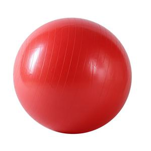 Gym Ball 55cm   Sports Equipment for sale in Lagos State, Surulere