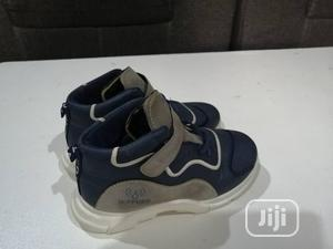 Quality Footwear for Boys | Children's Shoes for sale in Lagos State, Ikeja