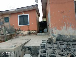 3 Bedroom Bungalow With a Room Bq   Houses & Apartments For Sale for sale in Ipaja, Ipaja / Ipaja