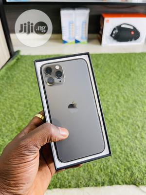New Apple iPhone 11 Pro 64 GB Green | Mobile Phones for sale in Oyo State, Ibadan