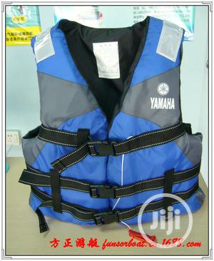 Life Jacket | Safetywear & Equipment for sale in Lagos State, Isolo