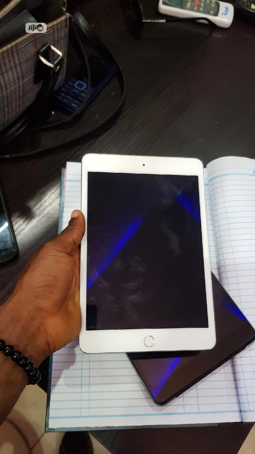 Apple iPad Air 2 64 GB | Tablets for sale in Wuse, Abuja (FCT) State, Nigeria
