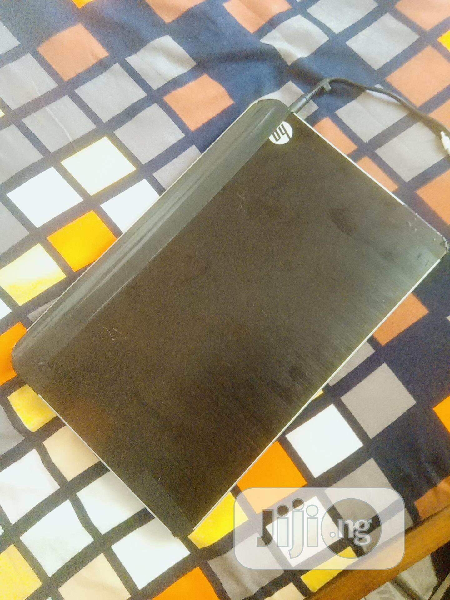 Archive: Laptop HP Envy M6 6GB Intel Core I5 HDD 750GB