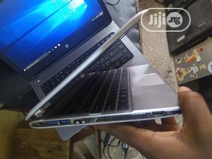 Laptop HP 215 G1 4GB Intel Core 2 Duo 500GB   Laptops & Computers for sale in Ogun State, Ado-Odo/Ota