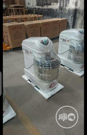 Industrial Mixer   Kitchen Appliances for sale in Lagos State, Lekki