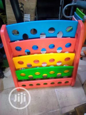 Book Shelf   Toys for sale in Lagos State, Lagos Island (Eko)