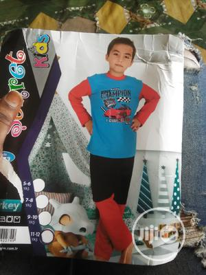 Up and Down Set | Children's Clothing for sale in Lagos State, Ipaja
