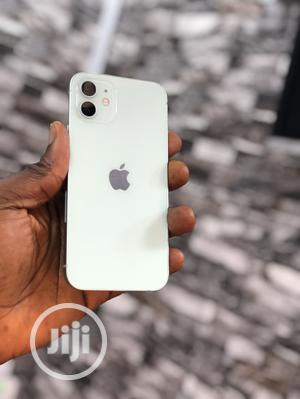 Apple iPhone 12 128 GB   Mobile Phones for sale in Lagos State, Ikeja