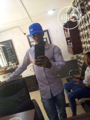 Professional Barber Needed | Health & Beauty Services for sale in Oyo State, Ibadan