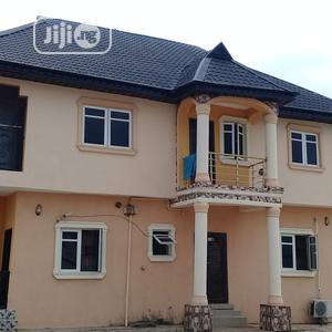 What Is Your Property Really Worth, Find Out In 48 Hours | Legal Services for sale in Lagos State, Ikeja